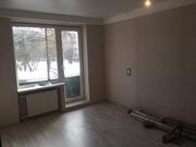 Продам 3-х комнатную квартиру,  Санкт-Петербург