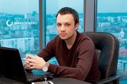 Продвижение товаров и услуг во Вконтакте и Instagram. SMM