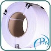 Полипропиленовая лента (ПП)