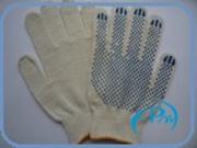 Перчатки 5 нитей 10 класс