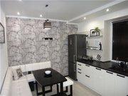 Ремонт квартир и отделочные работы в любом районе СПб и области.