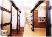 Дизайн интерьера Спб,  дизайнер интерьеров,  ремонт квартир