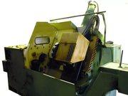 СТП220АП токарный полуавтомат