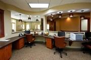 Аренда офиса,  договор для юридического адреса