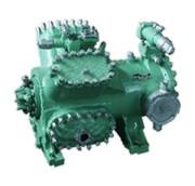 Воздуходувка промышленный компрессор 2ФУБС12