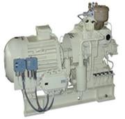 Воздушный фреоновый разные ВТ1.5-0.3/150A3