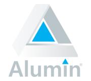 Алюминиевые системы для офисных перегородок