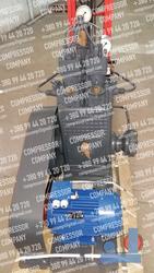 Компрессор Компани предлагает к  поставке подшипники на компрессор 2ОК