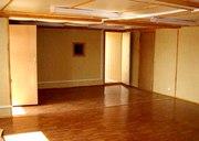 В аренду торгово-офисное помещение 48м2.