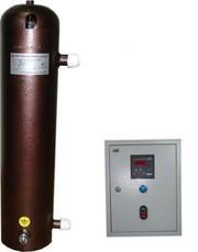 Нагреватель индукционный ВИН отопление