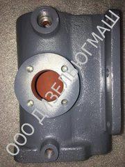 Корпус холодильника 2ОК1.183.03 на компрессор 2ОК-1