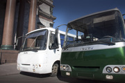 Заказ, аренда, развозка микроавтобус, автобус