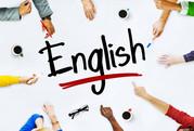 Разговорный английский по скайпу! (опыт преподавания в США)