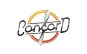 Рекламное агентство Concord-Media