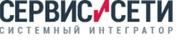 IT аутсорсинг в СПб