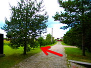 Продаю участок,  10 соток,  Красное Село,  10 км,  Кипень,  СНТ Колос