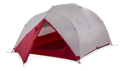 палатка MSR Mutha Hubba NX,  новая
