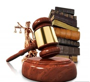 Юридическая консультация от профессионала