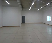 Аренда помещения различного назначения 78 кв.м.
