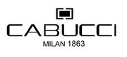 Модный дом CABUCCI – Итальянский ювелирный бренд