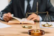 Юридическая компания Любельской