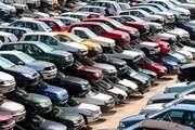 Утилизация автомобилей. Государственная Программа