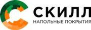Ламинат в Санкт-Петербурге недорого