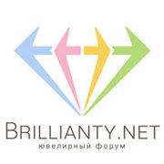 Оживлённые дискусии о ювелирной моде — сайт «Brillianty.net»