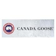 Магазин зимних курток Сanada Goose (Канада Гус)