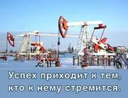 Интерпретация сейсморазведки,  подсчет запасов нефти
