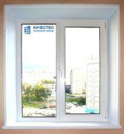 Окна ,  Двери ,  Раздвижные системы ,  Перегородки.