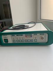 Эндоскопический видеокомплекс Эндоскам-450 Азимут