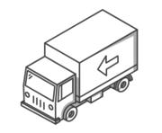 Доставка грузов качественно и в срок