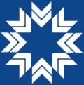 Комплект - Строительство ледовых объектов для спорта и отдыха