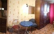 Сдам комнату в Купчино,  м. Дунайская . Без комиссии,  без хозяев