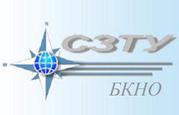 Северо- Западный государственный заочный технический университет.