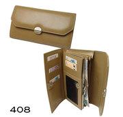 Кошельки,  портмоне,  визитницы,  ключницы,  обложки,  сумки,  ремни