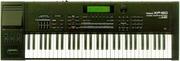продам синтезатор-Roland-xp 60