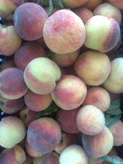 Персик- навал  0, 52 евр/кг