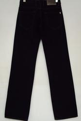 Производсто и реализация мужских джинсов