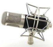 Микрофон T.BONE SC1100