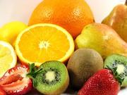 Доставка свежих овощей,  фруктов,  зелени