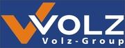 Гидравлические соединения Volz,  Festo.  Arco,  Dixon,  Avit,  Ermeto.